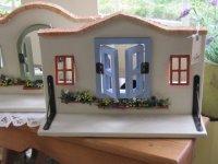 画像1: 大窓 ―丸屋根タイプ―